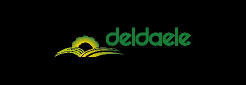 Deldaele