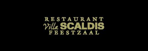Villa Scaldis